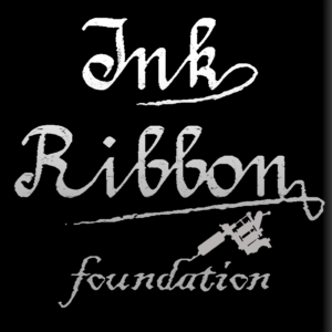 Ink Ribbon Foundation